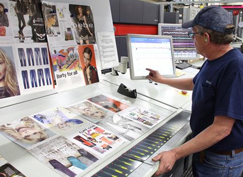 London PR Consultants - Publishing PR