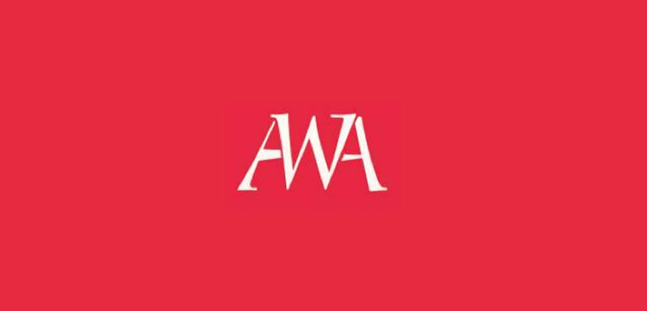 PR Case studies - AWA