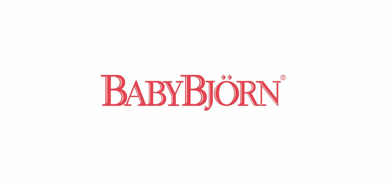 PR Case studies - Baby Bjorn