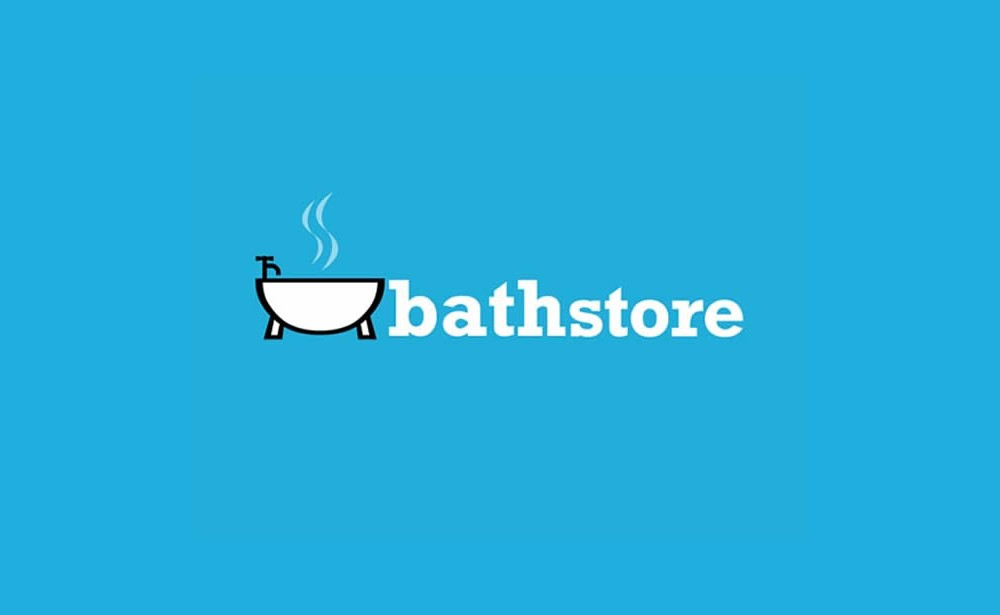 Bath Store