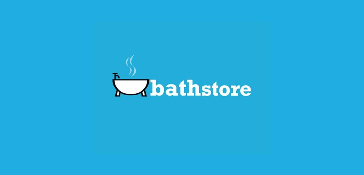 PR Case studies - Bathstore