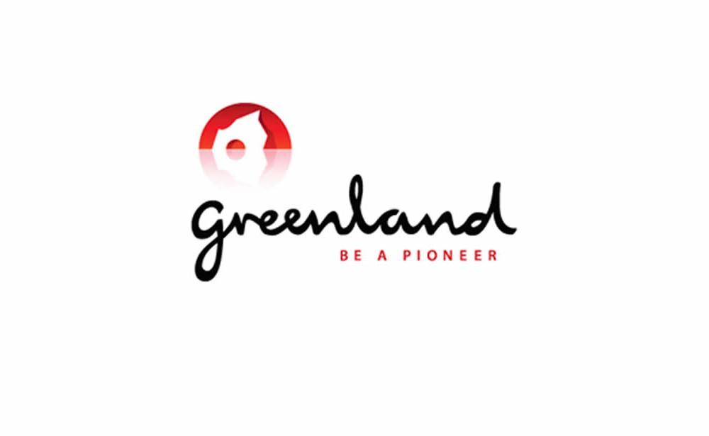 Greenland Tourism