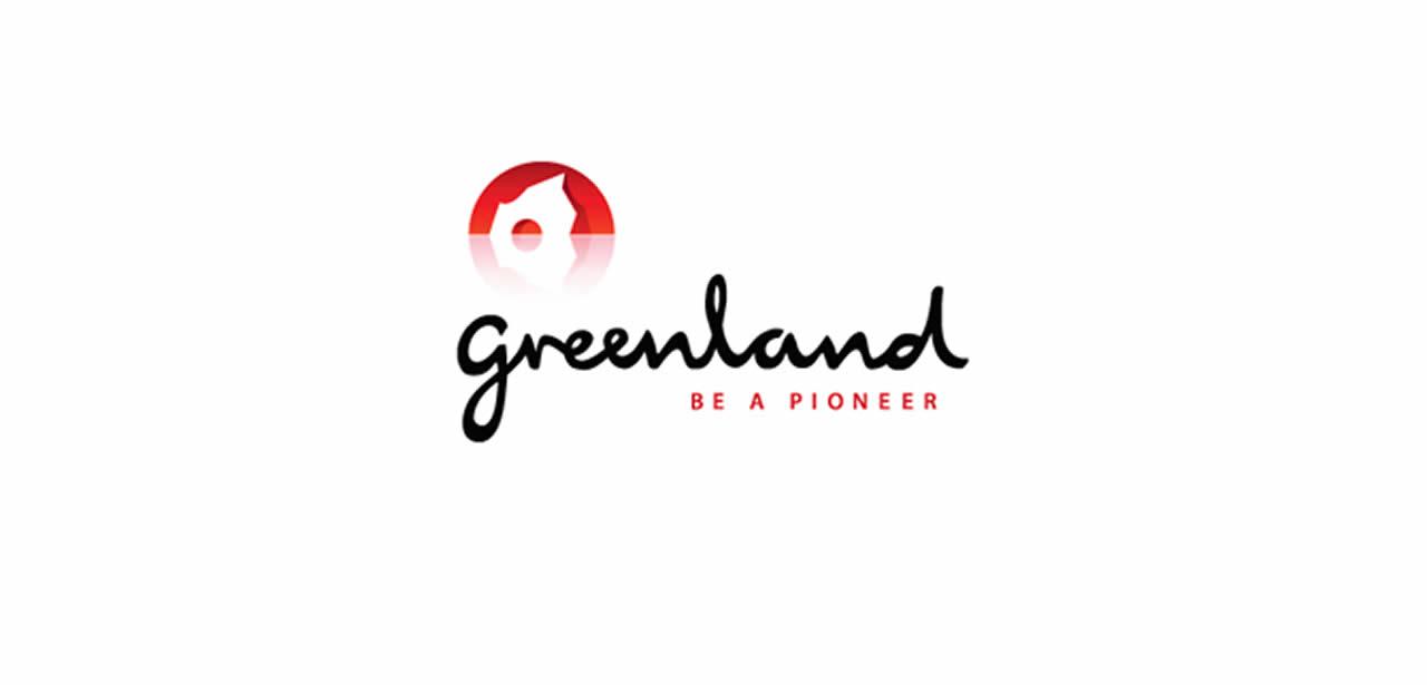 PR Case studies - Greenland