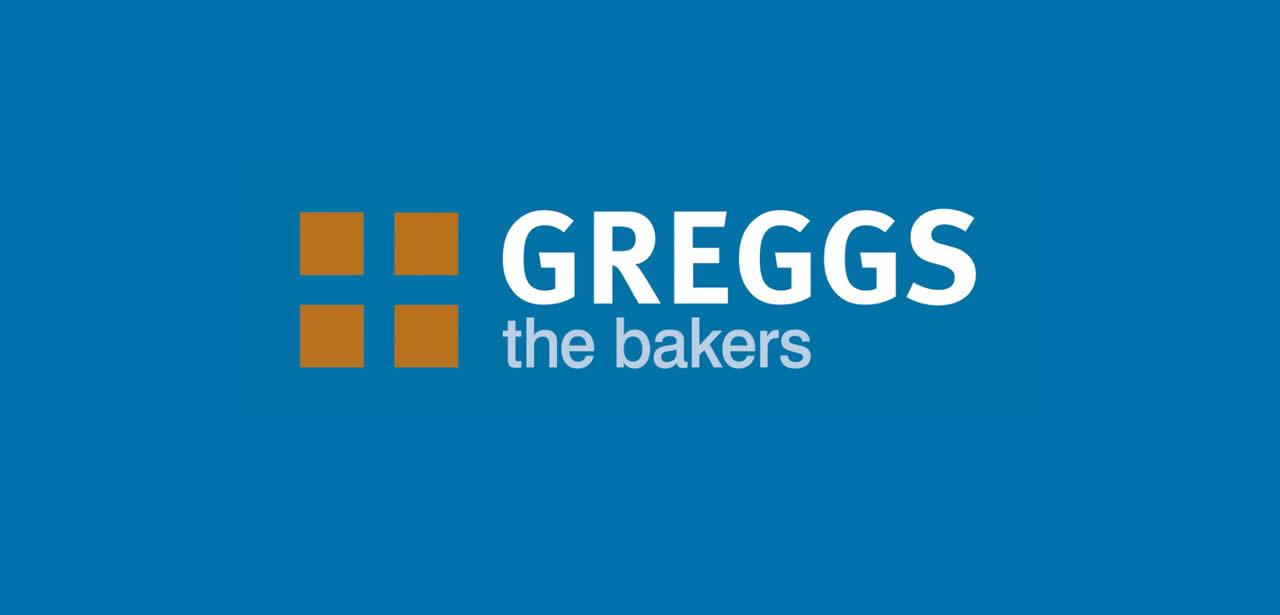 PR Case studies - Greggs