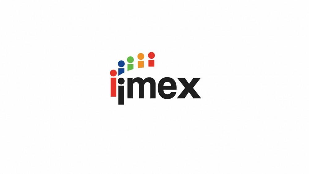PR Case studies - Imex