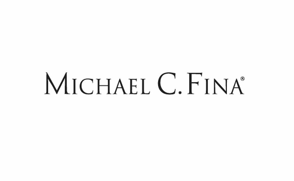 Michael C Fina