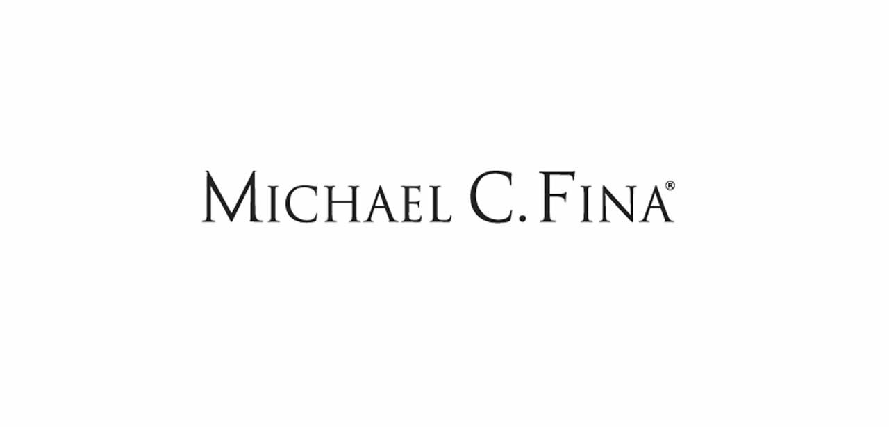PR Case studies - Michael C Fina