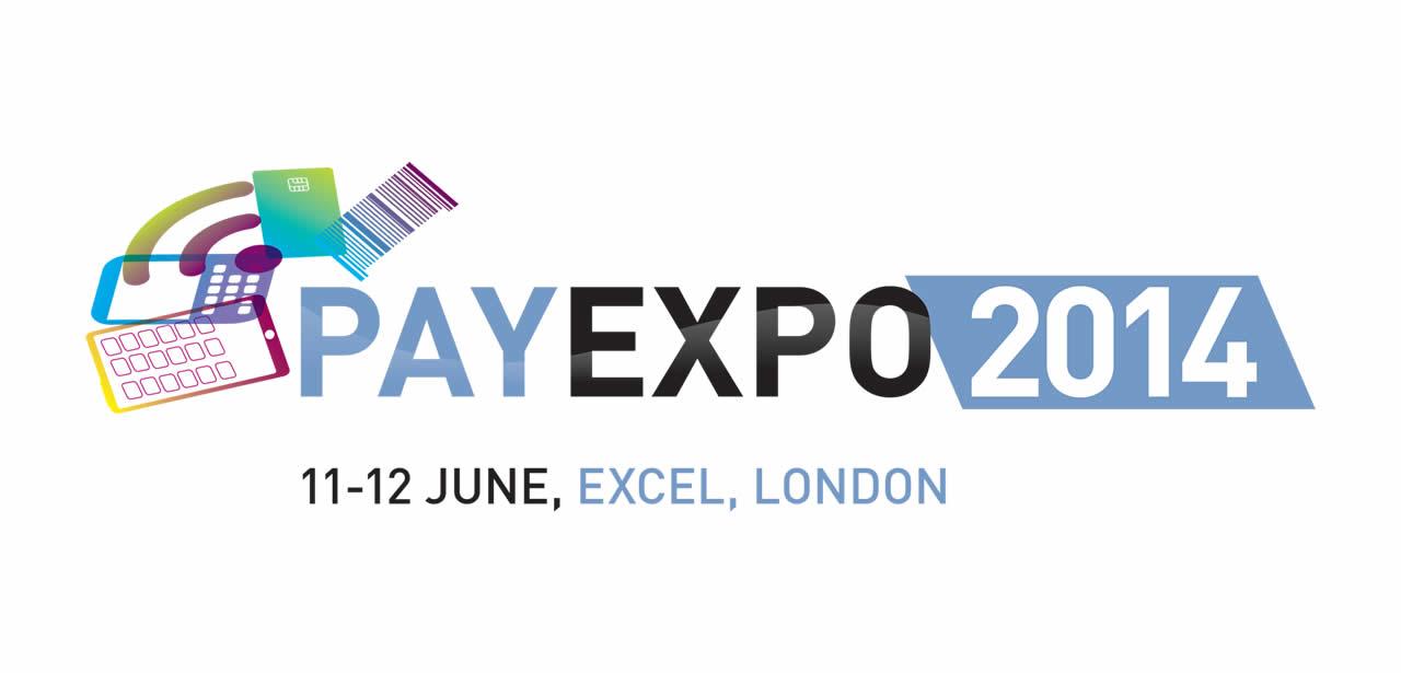 PR Case studies - Payexpo