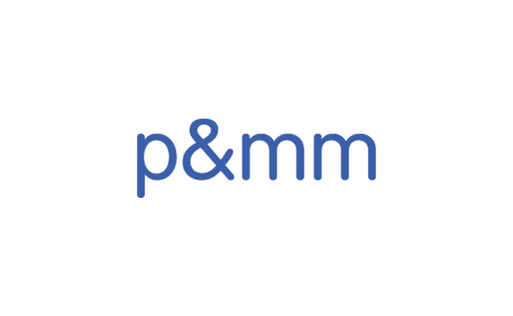 P&MM Travel & Events