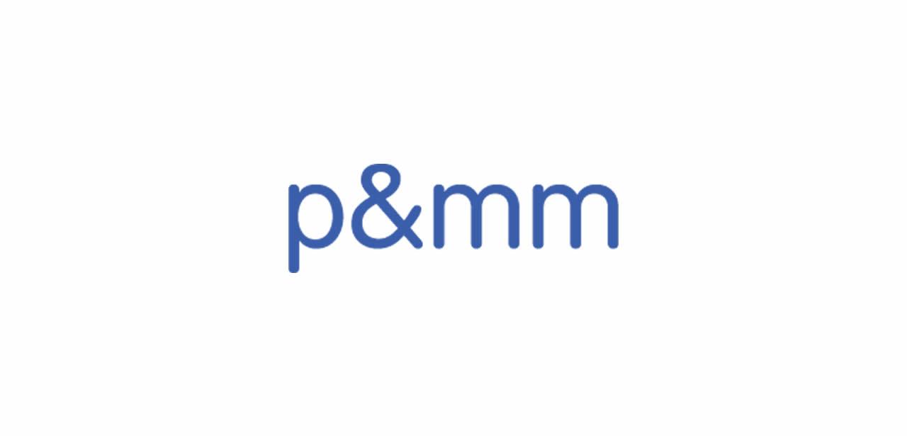 PR Case studies - P&MM