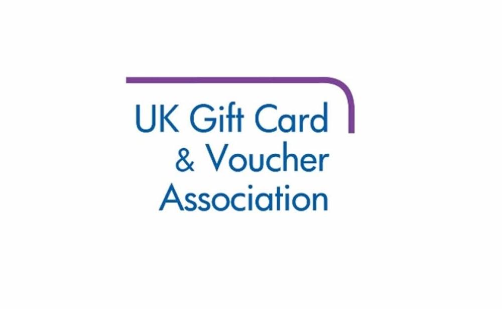 UK Gift Card & Voucher Association