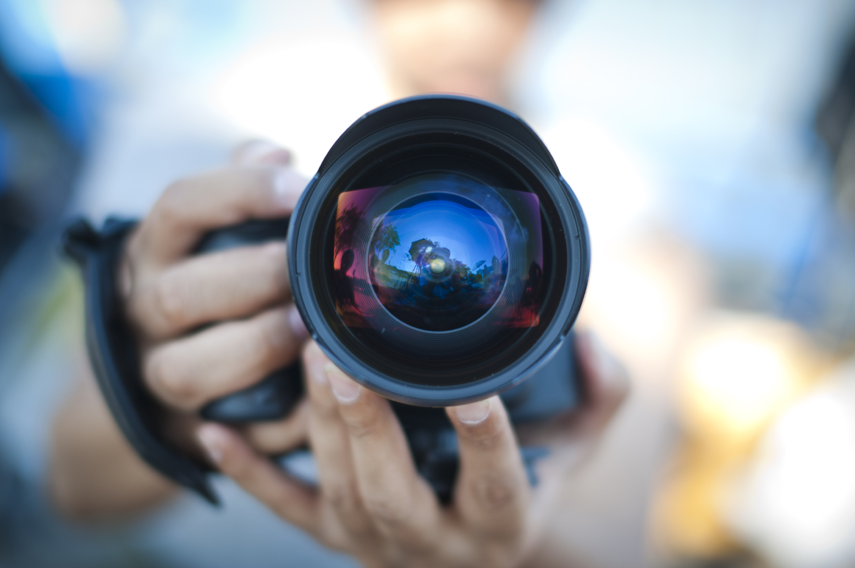 5 Reasons Why Great Images Are Important In Pr Clareville