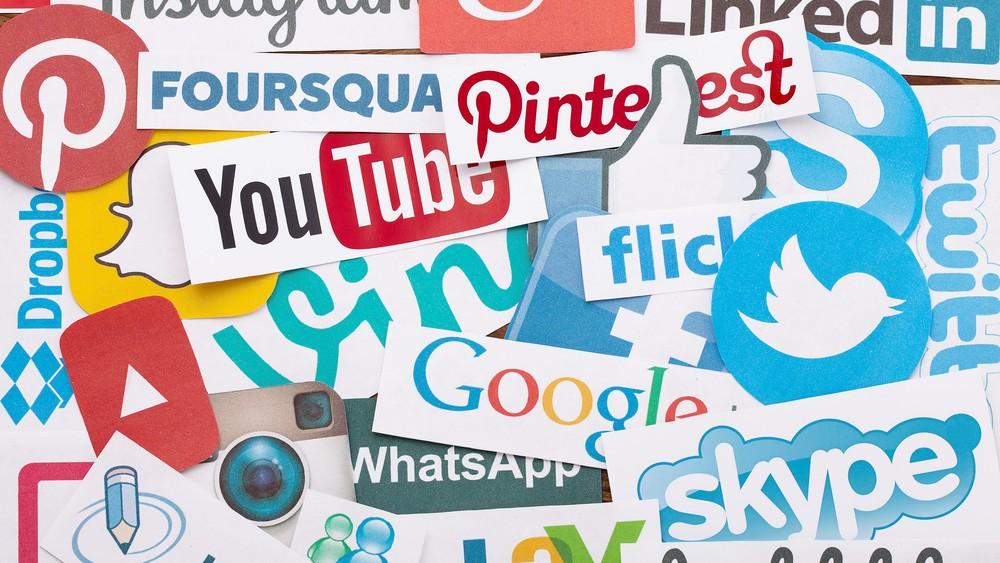 pr, social media, digital