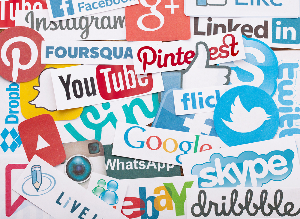 how to become a social media promoter