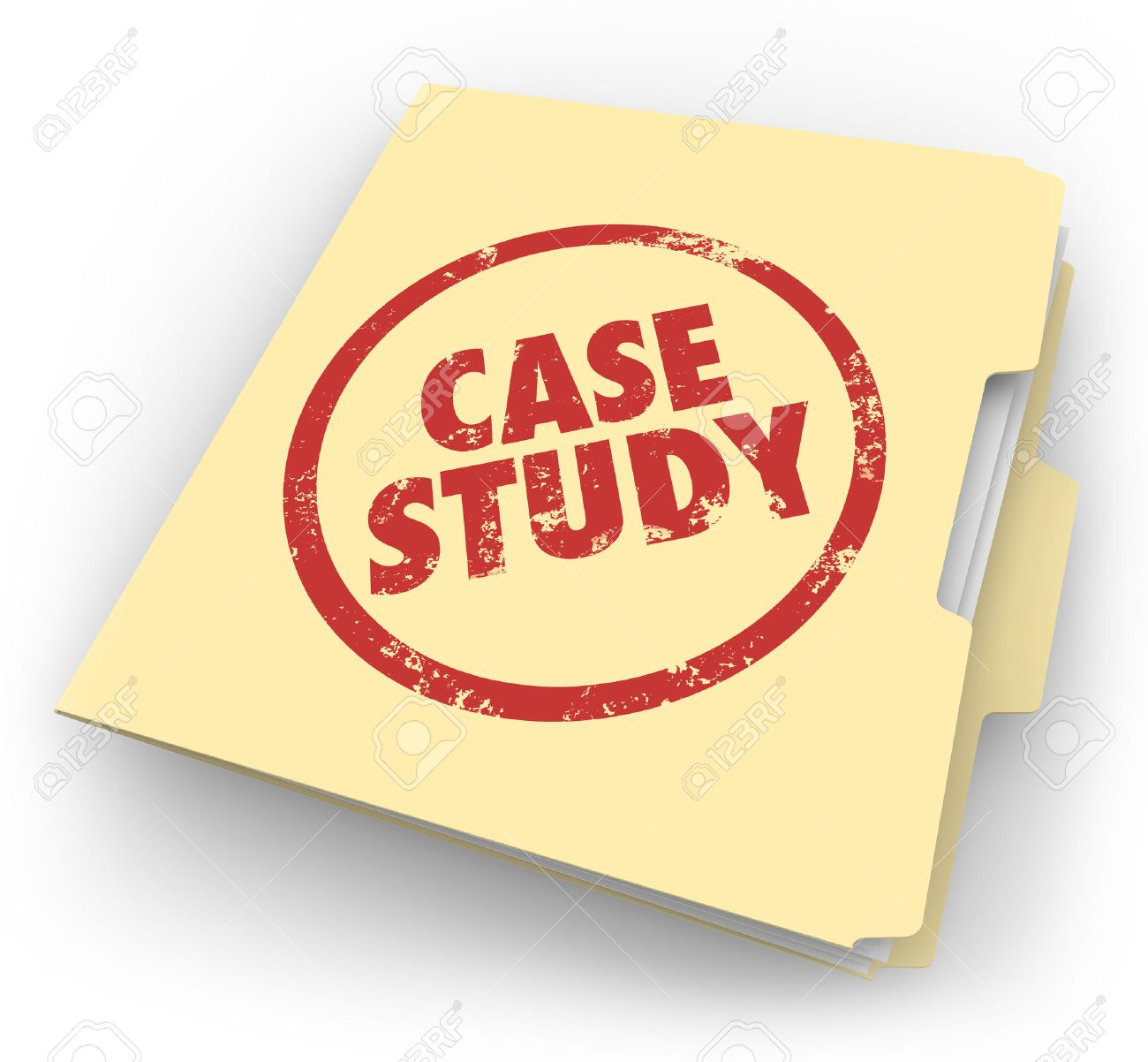 case file analysis freshdirect Encyclopedia of case study research  marjan huisman presents an interesting application of conversation analysis that draws upon case study research from four.
